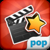MoviePop - Movie Trivia from the maker of SongPop