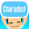 Charades! Guess Words and Draw or Doodle Something Taboo Tilt Your Heads Jump Up with Friends Free