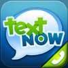 TextNow® Classic - Free Texting and Calling