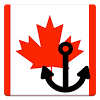 Canada Marine Weather