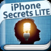 Tips & Tricks - iPhone Secrets (Free App Edition)