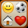 Emoji Emoticons Pro — Best Emojis Emoticon Keyboard Art with Text Tricks for SMS, Facebook and Twitter
