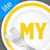 LIVESTRONG.COM - Calorie Tracker LITE - Your Free Diet and Fitness Calorie Counter for Better Health