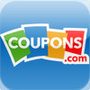 Coupons.com Coupons & Codes